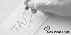 TAX UPDATE: Corporation tax: UK property income of non-UK resident companies